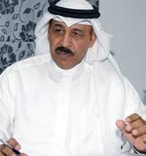abdulhamedmohd