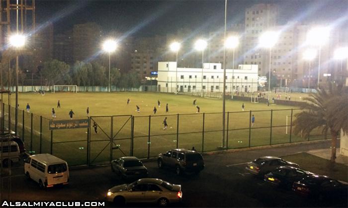 football2-1