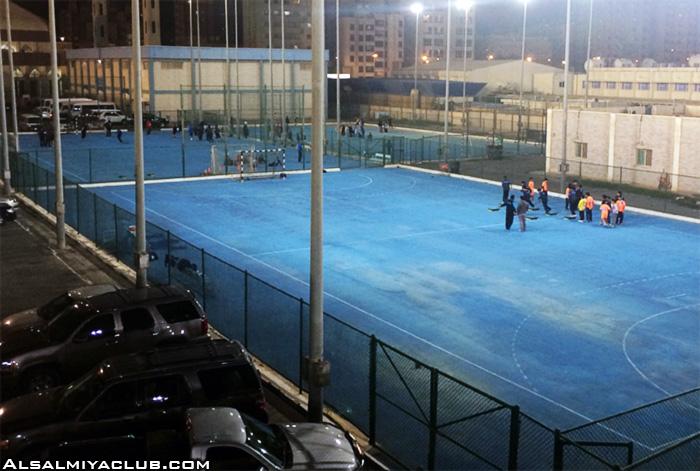handball2